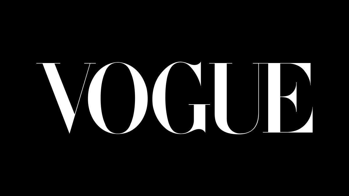 Vogue Beste Hochzeitsplaner Deutschlands